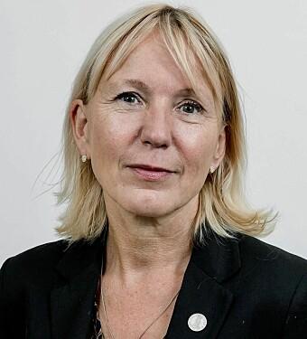 - Det at de nå har nådd frem i tøff internasjonal konkurranse, er en stor anerkjennelse av originaliteten og kvaliteten i prosjektene deres, sier prorektor for forskning, Margareth Hagen, om de fire ERC-mottakerne.