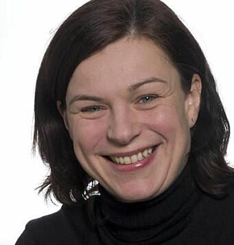Marit Bakke er prodekan for forskning ved det medisinske fakultet og medlem i styringsgruppen for UiB FRAM.