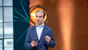 Nikolay Kaleyski, ph.d. Institutt for informatikk, UiB
